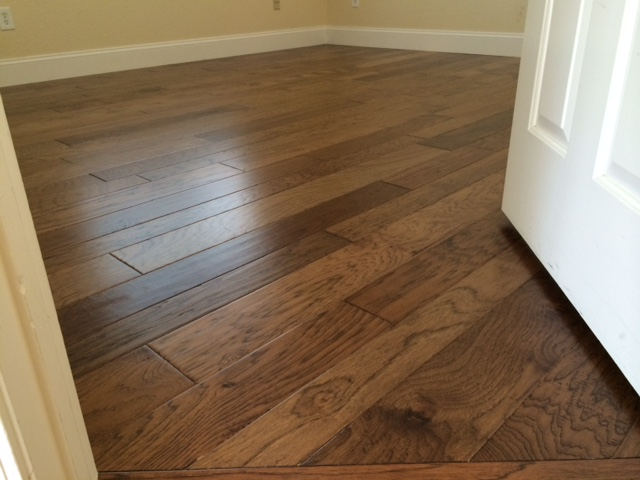 Image Result For Can Engineered Wood Floors Be Refinished