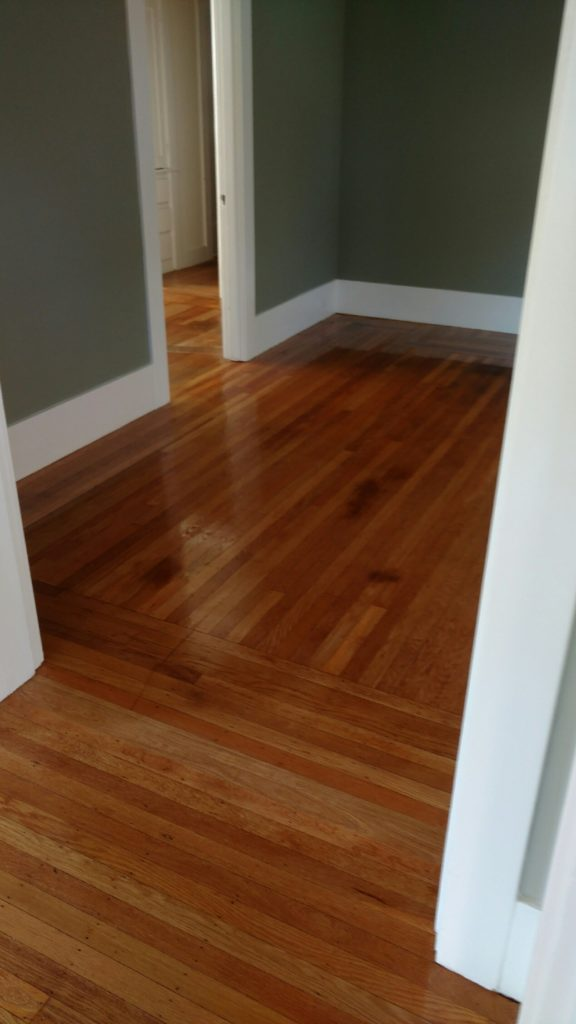 We are an east bay hardwood flooring service that provides for Hardwood flooring service