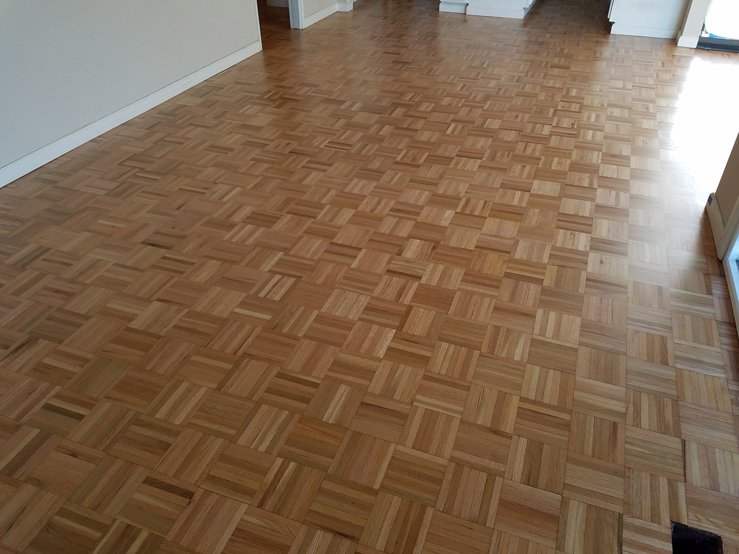 Gallery avi s hardwood floors inc for Hardwood flooring inc