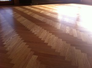 home services can be cheap or expansive some services that come to mind are plumbing heating painting kitchen remodeling and of course wood floors