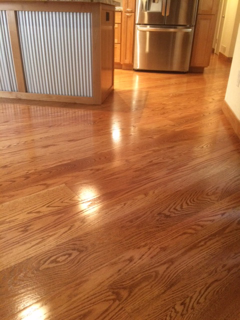 common questions about hardwood floors avi s hardwood