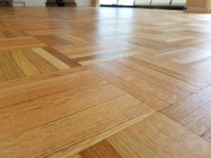 These Are Two Cases Of How To Get The Most Bang For Your Buck With Hiring  The Right Contractor (Aviu0027s Hardwood Floors) Who Can Assess The Floor And  Make The ...