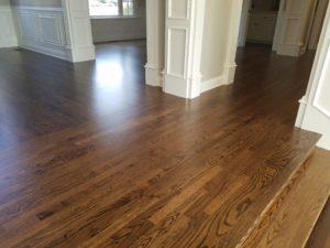 Hardwood-Floor-hallway-staris-livingroom